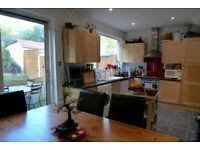 Must See! Stunning 3 double bedroom property | Stockwell/Vauxhall | No fees