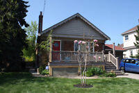 Across The Way From Lake Ontario And Dog Park!(KINGSTON/MIDLAND)