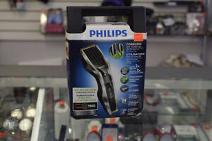 **Brand New** Phillips Hair Clipper Series 7000.