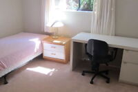 HURRY ★1 Room Left ★Walk to LU ★WIFI ★Furnished ★All Inclusive★