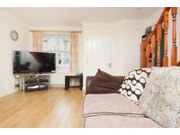 Fantastic 2 bedroom terraced house in popular area available March!