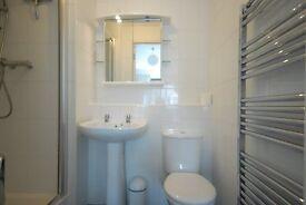 2 Double Bedroom, 2 Bathroom Flat To Rent, Colliers Wood