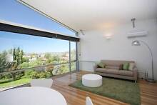 Cutting Edge Designer Townhouse South Hobart Hobart City Preview