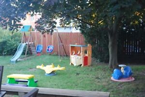 White Oaks Daycare with Full Time Openings London Ontario image 3