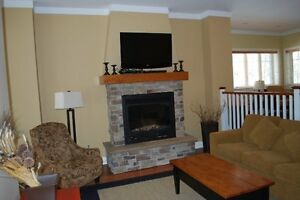 Fractional Ownership at Wolfe Springs Villa 4-1! Kingston Kingston Area image 5