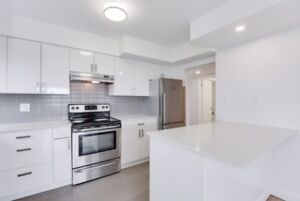 3 Bedroom with ocean View at White House Apartments