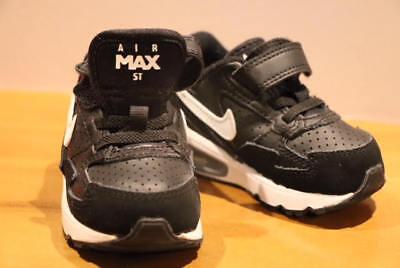 Nike Air Max ST 5c (TDV)