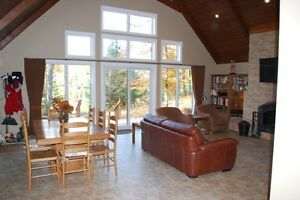 Stunning Indian Lake Home on 2.9 Acres! Kingston Kingston Area image 4