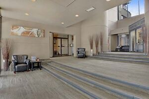 Bachelor available at 1989 Marine Drive, North Vancouver North Shore Greater Vancouver Area image 5
