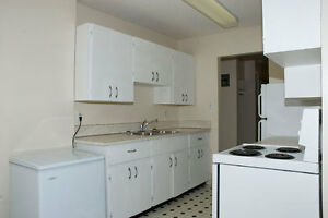 Kelson Court Apartments - 2 Bedroom Apartment for Rent Prince... Prince George British Columbia image 11