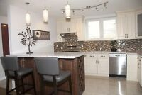 Beautiful Renovated Detached Home Don Mills / Lawrence Watch|Sha