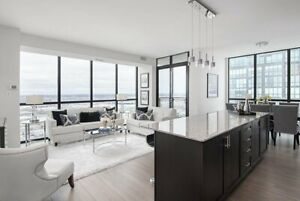 LUXURIOUS VAUGHAN CONDOS AVAILABLE TO LEASE STARTING AT $1850