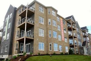 Two Bedroom Apartments- 119 Walker Ave Lower Sackville
