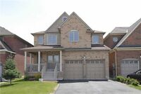 Extremely Stunning  This Luxury Home In Churchill Meadows.