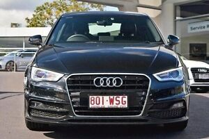 Used 8V MY16 Ambition Sportback 5dr S tronic 7sp 1.8T Taringa Brisbane South West Preview