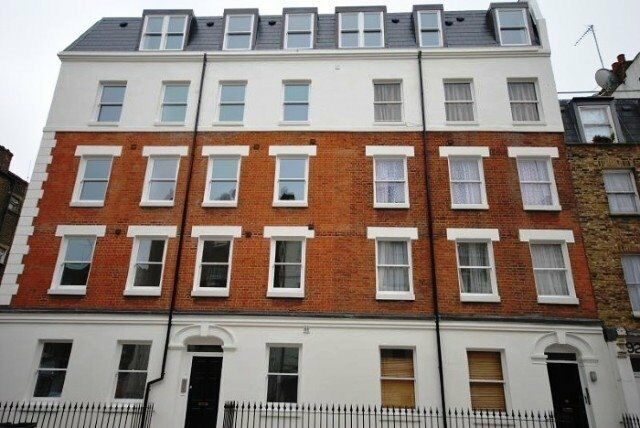 BEAUTIFUL DESIGNER FURNISHED 1 BEDROOM APARTMENT IN MARYLEBONE NW1! ONLY 375 PER WEEK.