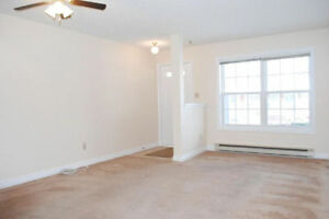 COBOURG Lovely 1 Bedroom Condo for Rent Walk to Beach & Downtown Peterborough Peterborough Area image 2