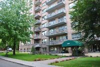 5 1/2,51/2,Outremont,adj,3,bedrooms,chambres,CDN