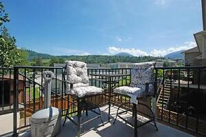 VERY NICE 3 BED / 3 BATH HOME ON PROMONTORY HEIGHTS CHILLIWACK