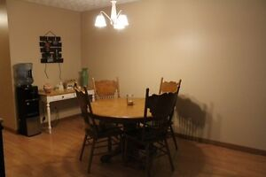 3 Bedroom 2 Bath Semi in St Mary's open house Sat Oct30 10:30-12 Stratford Kitchener Area image 6