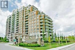 1 bed, 1 bath Condo Apartment at 350 RED MAPLE RD