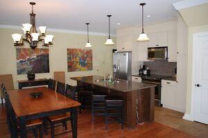 Wolfe Springs Resort, Villa 5-3 Kingston Kingston Area image 4