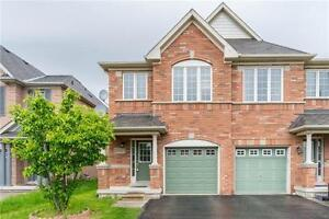 GORGEOUS 3BR SEMIDETACHED IN CHURCHILL MEADOWS MISS(W3805203)