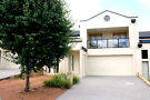 Fully furnished rooms available Located in the heart of Bruce thi Bruce Belconnen Area image 2