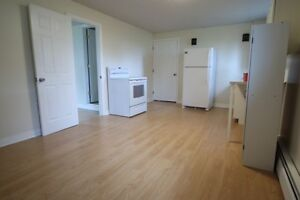 1 BEDROOM FOR RENT IN ENFIELD