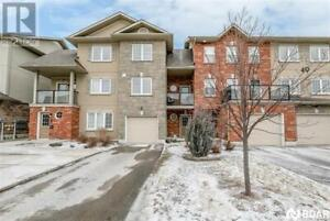 3 -  49 Ferndale Drive S Barrie, Ontario