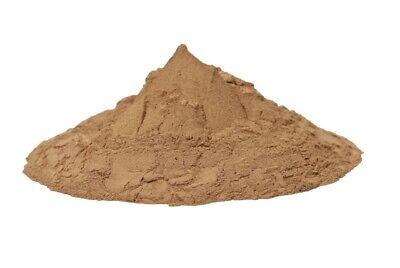 Metal Powder Bronze, Brass, Copper, Aluminium & Iron - Cold Cast Resin Filler