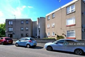 4 bedroom flat in Garmaddie Lane, Dyce, Aberdeen, AB21 (4 bed) (#956738)