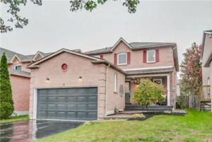 Great Family Home On A Quiet Court!