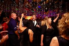 DJ HIRE PERTH - Affordable and Professional West Perth Perth City Preview