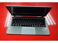 HP Spectre XT Laptop 128GB SSD Hard Drive £450
