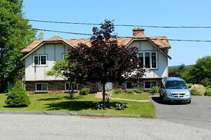 5 Bedroom house in Lower Sackville