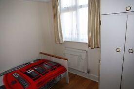 1 bedroom in The Crescent, Cricklewood