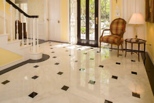 PROFESSIONAL TILE INSTALLATION OVER 10 YRS OF EXPERIENCE