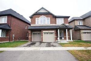 One Of A Kind Spacious Bedroom Fully Detached Home. Must See!