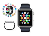 15-in-1 Android Bluetooth Smart Watch