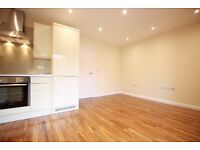 A beautiful ONE BEDROOM UNFURNISHED Flat, walking distance to Swanley station and the town centre.