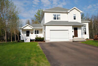 OPEN HOUSE THURSDAY FEBRUARY 11TH 6-8:00 PM --- INCOME PROPERTY