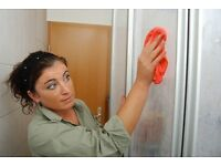 8£ph,GREAT,Reliable,Regluar Domestic Cleaner,Excellent,End of Tenancy Cleaning Services,Ironing