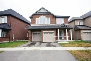 !!!MUST SEE!!! 4 Bedroom HOUSE FOR SALE in Brampton