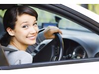 LEICESTER CLASSES: DRIVING THEORY TEST (99% PASS RATE & FREE RETRAINING)