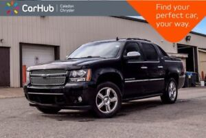2011 Chevrolet Avalanche LTZ|4x4|Bluetooth|Leather|Heated & Cool
