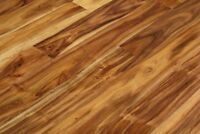 laminate VINYL PLANKS and hardwood installer