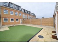 Lovely Studio In Enfield. **DSS Welcome**