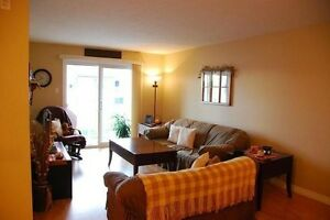 BEAUTIFUL NEW 2 Bed Apt 381-3333 **Washer & Dryer Incl.