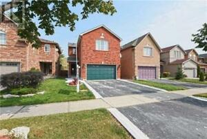 4 LARGE BEDROOMS DETACHED HOUSE IN TERRY FOX/BRITANNIA HEARTLAND